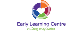 Early Learning Centre Baulkham Hills
